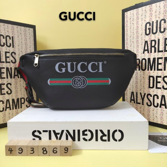 Handbags - Ms's Luxury Authentic Gucci Wallet